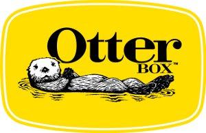 Защитный чехол для iPad 2 OtterBox